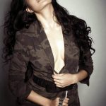 Bollywood Spicy Hot Actress Jacqueline-Fernandez Photo's