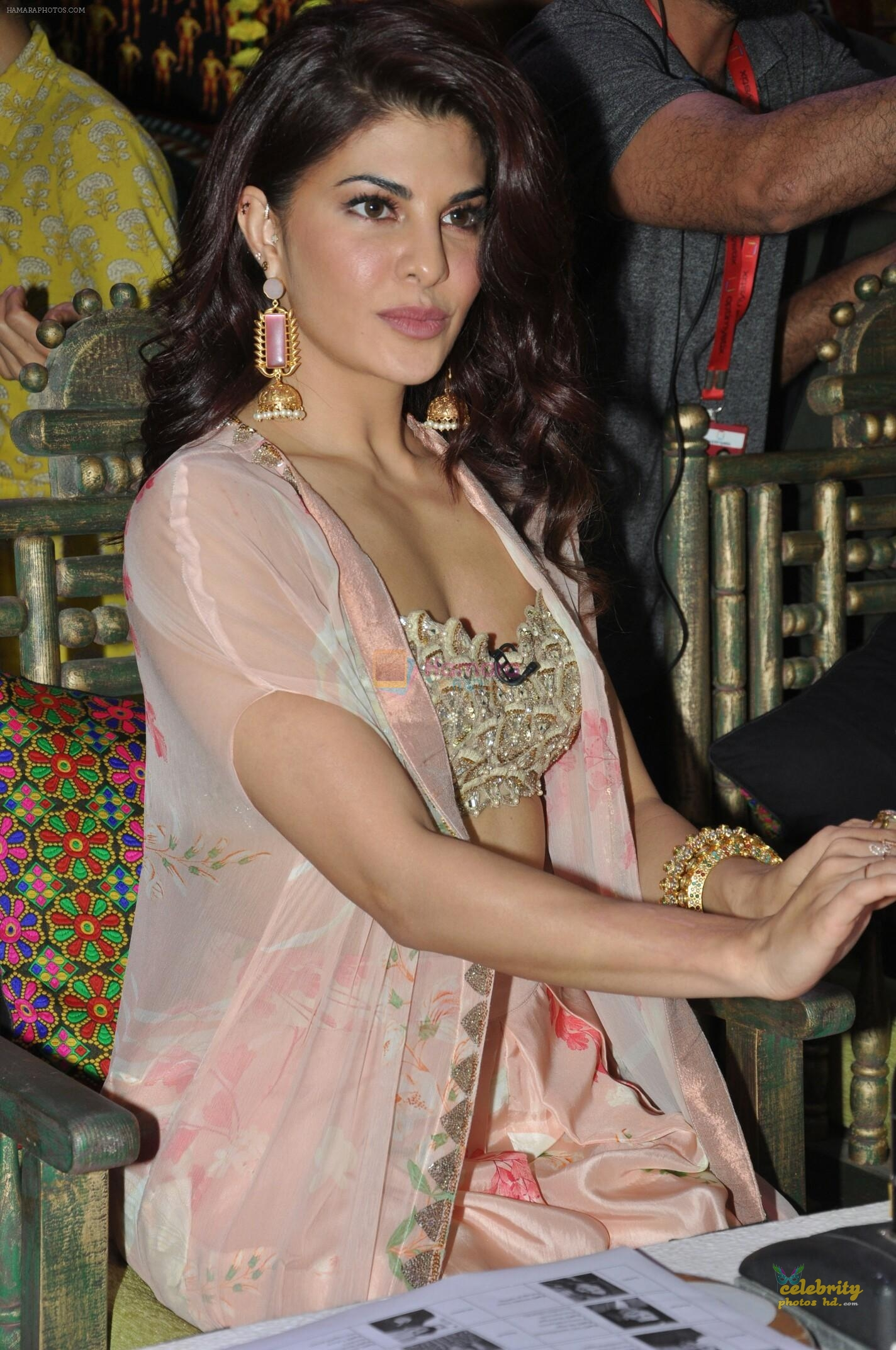 Bollywood Spicy Actress Jacqueline-Fernandez (5)