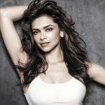 Bollywood Super Hot Actress Deepika Padukone Photo's