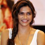 Bollywood Spicy Model, Actress Deepika Padukone Photo's