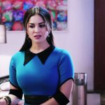 Bollywood Hottest Spicy Model, Actress Sunny Leone Photo's