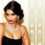 Indian Super Hot Model, Actress Sonam Kapoor Photo's