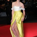 Hollywood Hot Model, Actress Jena Malone Photo's