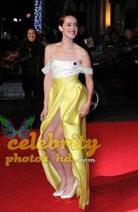Hollywood Hot Model, Actress Jena Malone (2)