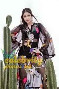 Hot Actress Anushka Sharma (7)