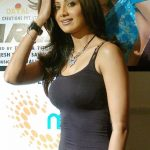 Indian Model,Actress Shilpa Shetty New Photo's