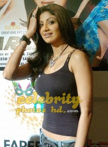 Indian Exclusive Hot Actress Shilpa Shetty Photo's (2)