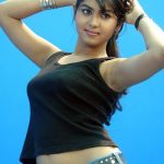 Indian Super Hot New Model,Actress Photo's