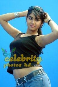 Indian Hot New Model,Actress (5)