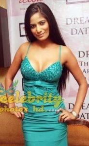 Indian Super Hot Actress Poonam Pandey (1)