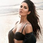 Indian Super Hottest Spicy Actress Katrina Kaif New Photo's