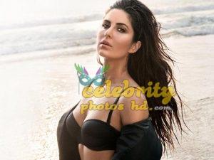 Indian Super Hottest Spicy Actress Katrina Kaif New Photo (8)