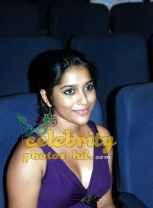 South Indian Hot Model Reshmi Gautam (4)