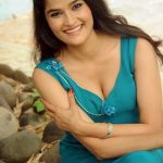 South Indian Super Hot Model Sneha Thakur Photo's