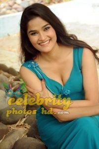 South Indian Super Hot Model Sneha Thakur (3)