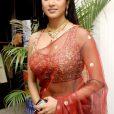 Super Hot Indian Actress Paoli Dam (1)