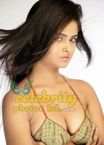 Tamil Spicy New Model,Actress Photo (1)