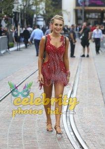 Alexa Vega Top Unseen Hot Photo (1)