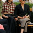 Kristen Stewart at CFDA Vogue Fashion Party in West Hollywood (2)