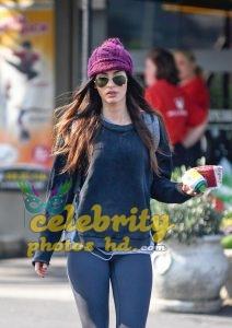 Megan Fox Hot Photo (3)