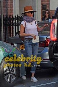 Top Hollywood Actress Jennifer Aniston Unseen Photo's (2)