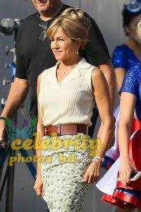 Top Hollywood Actress Jennifer Aniston Unseen Photo's (3)