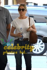 Top Hollywood Actress Jennifer Aniston Unseen Photo's (4)