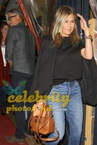 Top Hollywood Actress Jennifer Aniston Unseen Photo's (5)