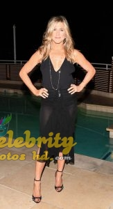 Top Hollywood Actress Jennifer Aniston Unseen Photo's (6)