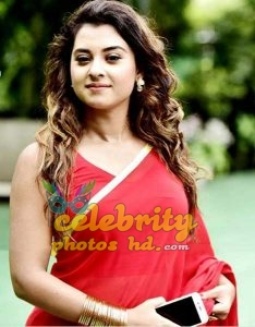 Bangladeshi film Hot actress Shobnom Bubly (1)