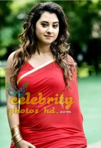 Bangladeshi film Hot actress Shobnom Bubly (2)