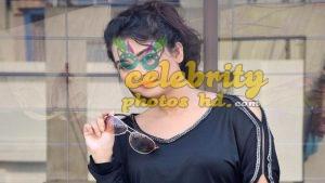 Bangladeshi film Hot actress Shobnom Bubly (4)
