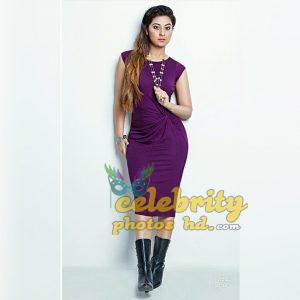 Bangladeshi film Hot actress Shobnom Bubly (5)