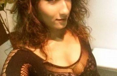 Dhallywood Hot Model Jacqueline Mithila (3)