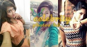Dhallywood Hot Model Jacqueline Mithila (5)