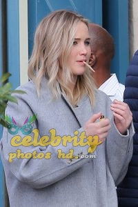 JENNIFER LAWRENCE at Peche in New Orleans (3)