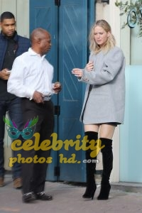 JENNIFER LAWRENCE at Peche in New Orleans (4)
