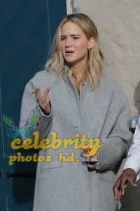 JENNIFER LAWRENCE at Peche in New Orleans (5)