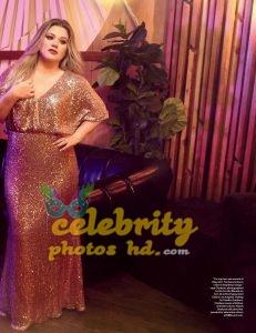 KELLY CLARKSON in Billboard Magazine (1)