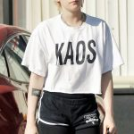 KRISTEN STEWART Out and About in Los Angeles-02/09/2018