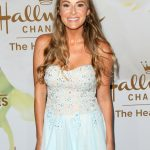 ALEXA VEGA at Hallmark Event at TCA Summer Tour in Los Angeles 27/07/2017